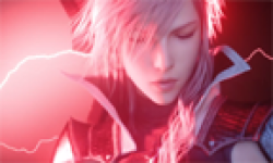 Lightning Returns Final Fantasy XIII 06 06 2013 head 7