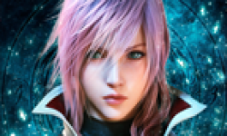 Lightning Returns Final Fantasy XIII 06 06 2013 head 9