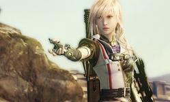 Lightning Returns Final Fantasy XIII 18 03 2013 screenshot (1)