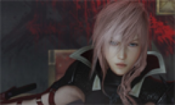 Lightning Returns Final Fantasy XIII head 1