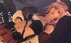Lightning Returns Final Fantasy XIII logo vignette 17.07.2013.