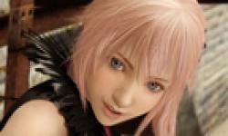 Lightning Returns Final Fantasy XIII vignette 23012013