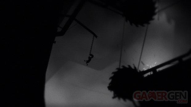 Limbo 30 05 2013 screenshot 7