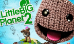 littlebigplanet 2 christmas present head icone