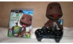 littlebigplanet 2 collector photos unbox 2011 01 18 13 head