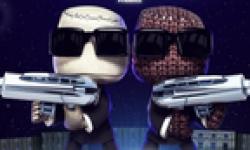 LittleBigPlanet 2 DLC Men In Black head 13052012 01