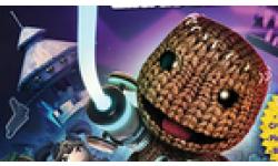 LittleBigPlanet 2 Extra Edition vignette 08012013 001