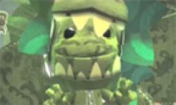 LittleBigPlanet 2 head 2