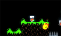 LittleBigPlanet 2 head 6