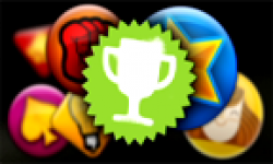LittleBigPlanet 2 Trophées icone 1
