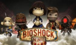 LittleBigPlanet BioShock Infinite 23 03 2013 head 2