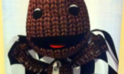 LittleBigPlanet Karting Head 080212 01