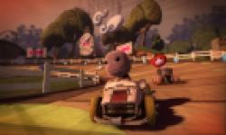 LittleBigPlanet Karting Head 220312 01