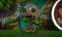 LittleBigPlanet Prehistoric Moves head 3