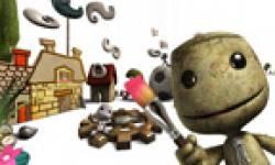 LittleBigPlanet vignette