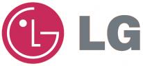 Logo LG 20110228 ban