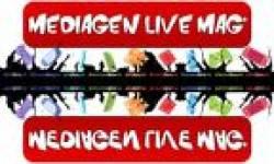 logo mediagen live mag mmiroir 144x