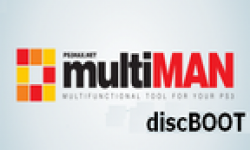 logo multiman discboot vignette 10102011 001
