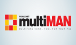 logo multiman vignette 20082011 002