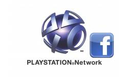 logo psn 7028962