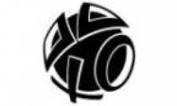logo PSN maintenance