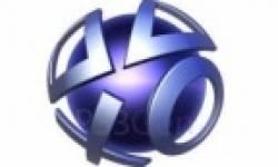 logo psn