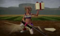 Lollipop Chainsaw head 05062012 01.png
