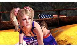 Lollipop Chainsaw Image 080312 30