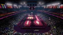 londres-2012-jeu-officiel-jeux-olympiques-screenshot-19042012 (5)