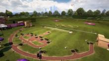 londres-2012-jeu-officiel-jeux-olympiques-screenshot-19042012 (7)