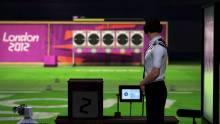 londres-2012-jeu-officiel-jeux-olympiques-screenshot-19042012 (8)
