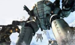 lost planet 2 icon