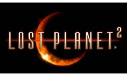 lost planet 2 lost planet 2 playstation 3 ps3 0ss11