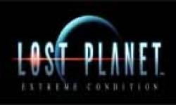 lostplanet00