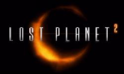 lostplanet2etiquette
