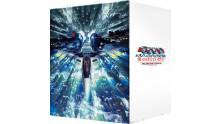 Macross-Do-you-remeber-love-Hybrid-Pack-Image-220312-13