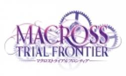 macross trial frontier head 02