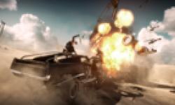 Mad Max 14 06 2013 head 1