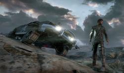 Mad Max 14 06 2013 screenshot (2)