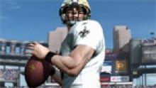 Madden-NFL-11-head
