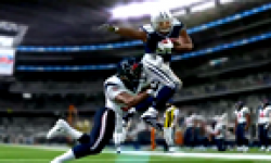 Madden NFL 13 head 04062012 01.png