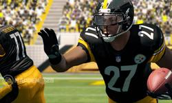Madden NFL 25 28 04 2013 screenshot (14)