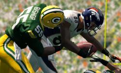 Madden NFL 25 28 04 2013 screenshot (4)