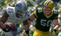 Madden NFL 25 28 04 2013 screenshot (7)