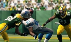 Madden NFL 25 28 04 2013 screenshot (8)