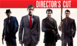 Mafia II Director\'s Cut head 1