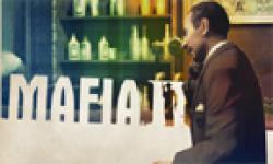 Mafia II head 1