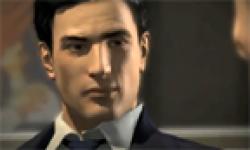 Mafia II head 2