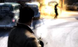 Mafia II head 6