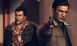 Mafia II head 8